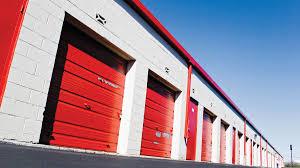 Indoor Storage Units Near Me by Storage Units U0026 Services Angie U0027s List