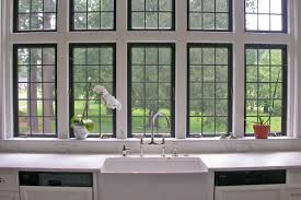 remarkable kitchen sink ideas with no window tags kitchen window