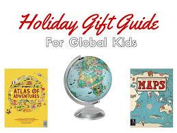 raising global kids archives no back home