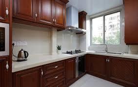 cabinet chinese kitchen cabinet chinese kitchen cabinets