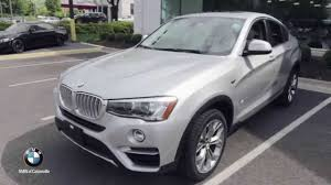 bmw of catonsville 2016 bmw x4 xdrive28i bmw of catonsville