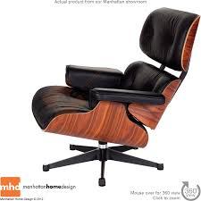 best eames lounge chair replica manhattan home design