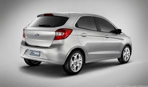 New Honda Civic 2015 India Upcoming New Cars In India In 2015