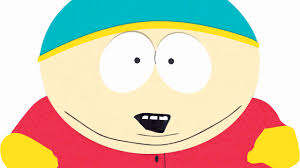 south park south park season 20 premiere trailers and images released tv shows
