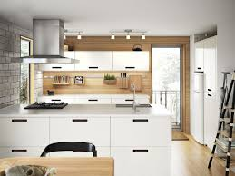 kitchen mesmerizing ikea kitchen cabinets as well as how to hang