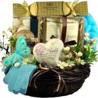 raffle basket themes christian gift baskets and spiritual gift baskets