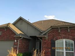 jobs in yukon ok oklahoma strong roofing u0026 construction roofing services photo