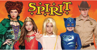spirit halloween hiring spirit halloween carves out the chills u0026 thrills of the season