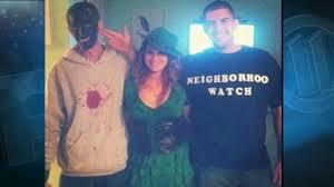 spirit halloween death row trayvon martin blackface halloween costume may be even worse than