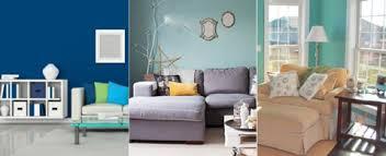 peinture couleur chambre couleur tendance pour chambre et salon tout pratique
