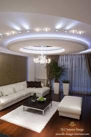 bureau photographe maison villa plafond platre moderne inspiring bureau photographie