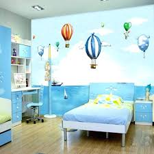 Light Turquoise Paint For Bedroom Turquoise Bedroom Wall Images About Bedroom Ideas On Prissy Design