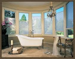 rollos f r badezimmer rollo fr badezimmer badezimmer rollos rollo gardinia bild 11