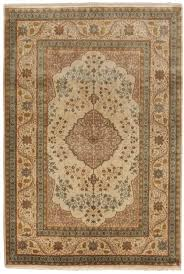 Affordable Area Rugs by 174 Best Home Interiors Rugs Images On Pinterest Indian Rugs