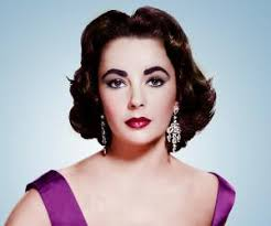 elizabeth taylor died famous people who died on march 23