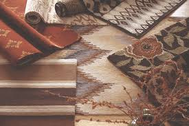 Area Rugs Ashley Furniture 7 Reasons To Use Area Rugs Around Your Home