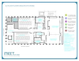 white house floor plan west wing floor plan of the white house east wing