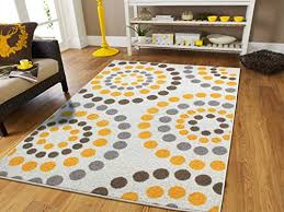 rug luxury ikea area rugs jute rugs in yellow area rug 8 10