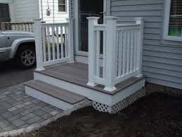 front porch ideas exterior efficient small front porch ideas excellent small front