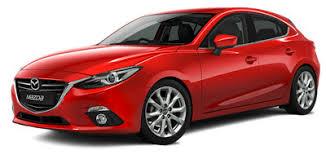 mazda car and driver mazda driving offers mazda dealer driving scheme
