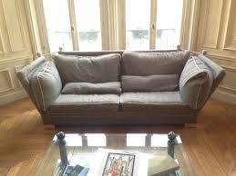 canapé schwartz achetez canapé design occasion annonce vente à 75 wb155029283