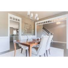 119 best dining rooms images on pinterest dining rooms houzz