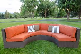 Curved Sofa Sectional by Online Get Cheap Curved Sectional Sofa Aliexpress Com Alibaba Group