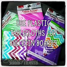 teachery tidbits cheap and easy bulletin boards i use these to
