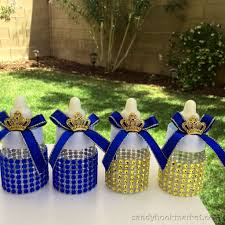 king baby shower theme trendy royal king baby shower theme on baby shower consept baby