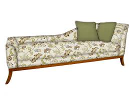 Contemporary Chaise Lounges Design Contemporary Chaise Lounge Contemporary Chaise Lounge