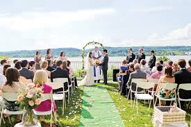 wedding venues in westchester ny 6 all in one wedding venues in westchester and the hudson valley