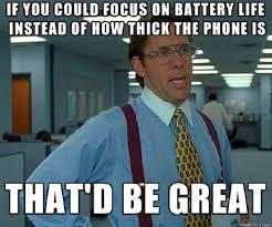 Internet Geek Meme - geek themed meme of the week dear apple network world