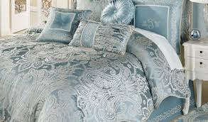 bedding set target shabby chic bedding victorious shabby chic