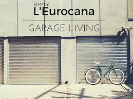 garage living simply l u0027eurocana garage living l u0027 eurocana