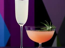 french 75 gun french 75 recipe kathy casey food u0026 wine