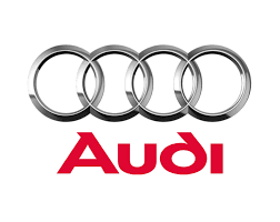 audi car company name car company logos and their brand names brandongaille com