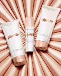 la mer skincare moisturizers cleansers bloomingdale u0027s