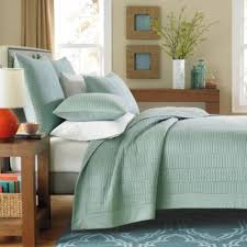 Solid Color Quilts And Coverlets 588 Best Store Display Images On Pinterest Store Displays