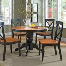 Dining Table Styles Best 10 Oak Dining Sets Ideas On Pinterest High Dining Table