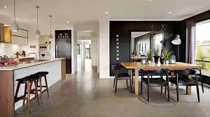 modern kitchen designs melbourne modern kitchen designs for your lovely house home security