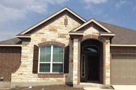 Home Depot San Antonio Texas Fair Avenue Riata