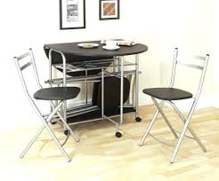 table cuisine ronde table de cuisine pliable table cuisine ronde ordinary