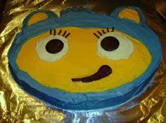butterfly themed birthday cake hackney birthday