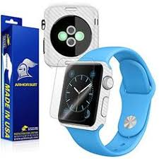 apple watch black friday amazon apple watch sticker case ifopia edge skin experess your watch