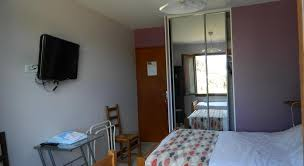 chambre d hotes moulins best price on chambre d hôtes les 3 moulins in cozes reviews