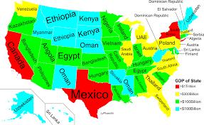 Ez Pass States Map Puerto Rico Crime Map India States Map