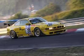 bmw race series e31 race car bmw bmw and cars