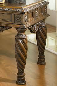 north shore coffee table millennium north shore sofa table michael s furniture warehouse