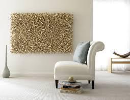 Ideas For Interior Walls Zampco - Interior design wall pictures