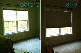 light blocking blinds lowes blackout blinds lowes enchanting custom cordless ightseeing com
